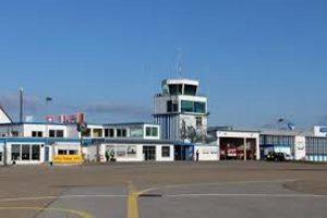 Transfer Altenrhein airport St Anton am Arlberg
