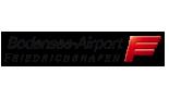 friedrichshafen airport stanton
